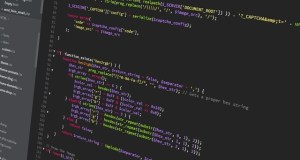Free Programming Online Courses