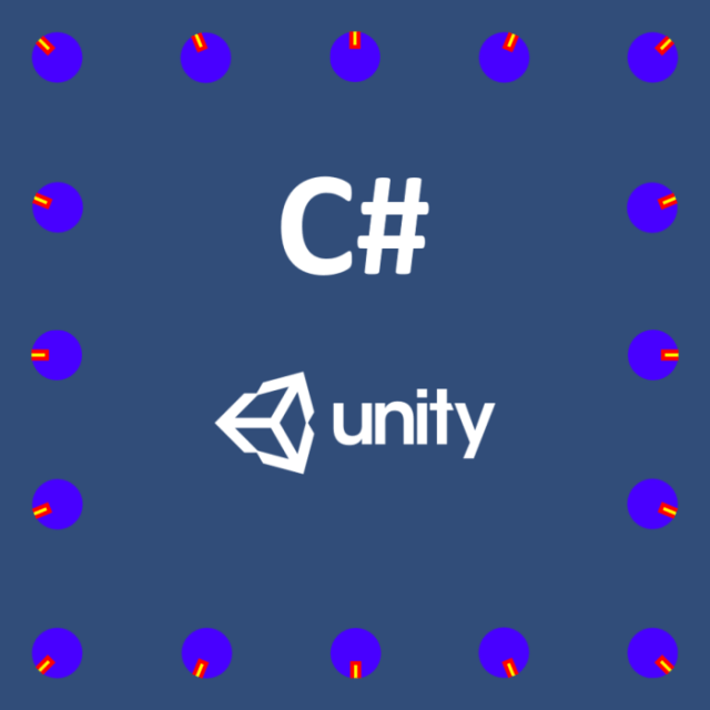 Introduction to C# Programming and Unity
