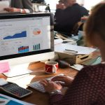 Creating Dashboards and Storytelling with Tableau