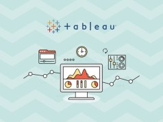 tableau server essentials