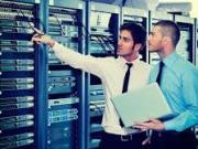 Microsoft Windows Server 2016 Training for Beginners