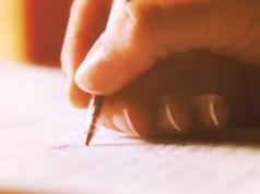 Master SAT Writing Easy Essay & Perfect Grammar