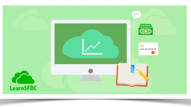 Sales Cloud Consultant Certification Rapid Exam Prep