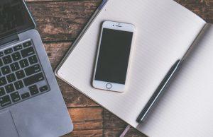Build Your Own iOS App