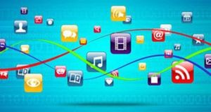 Introduction to Mobile Application Development using Android