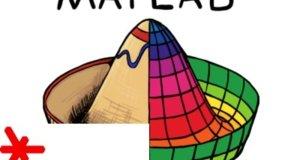 Modeling and Simulation using MATLAB®