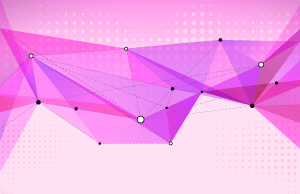 Big Data Data Visualisation