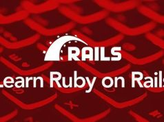 Agile Development Using Ruby on Rails