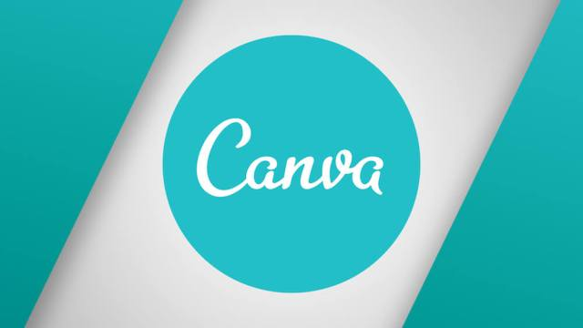 Canva 2019 Master Course Use Canva to Grow your Business udemy