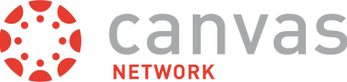 Canvas Network as Online Learning Platform