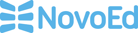 NovoEd as Online Learning Platform