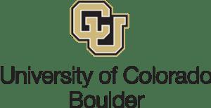 University of Colorado System