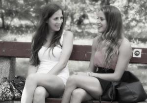 friendly-girls