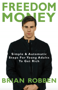 Freedom-Money