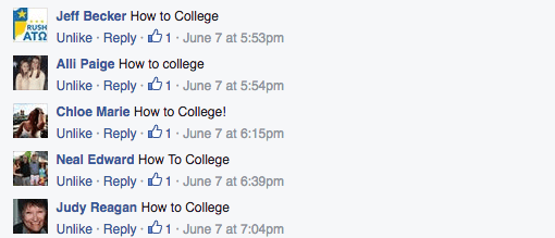 FB-How-To-College-vote