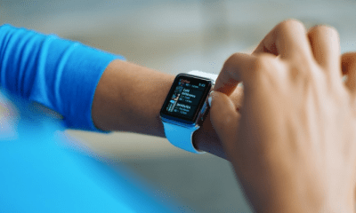 apple-watch-giveaway-1