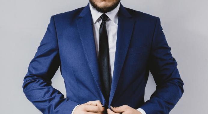 professional-interview-suit