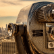 binocular-focus