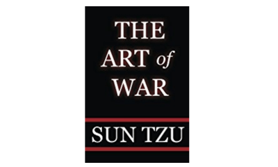 the-art-of-war-book-summary