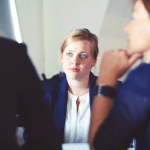 11 Common Interview Mistakes You Don't Know You're Making