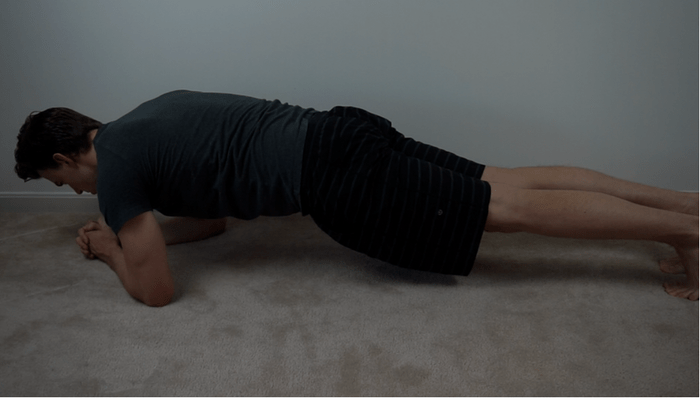 how-to-plank