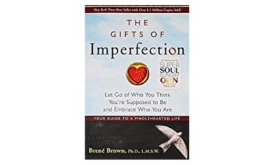 the-gifts-of-imperfection-summary
