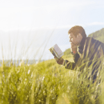 15 Best Books Every Entrepreneur Needs To Read