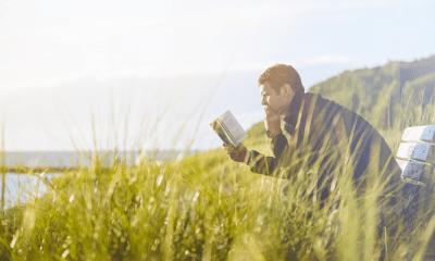 best-books-for-entrepreneurs
