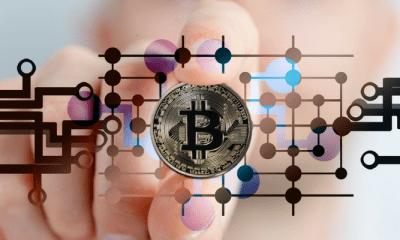 bitcoin-100000-worth