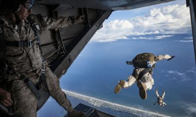 risky-career-choices