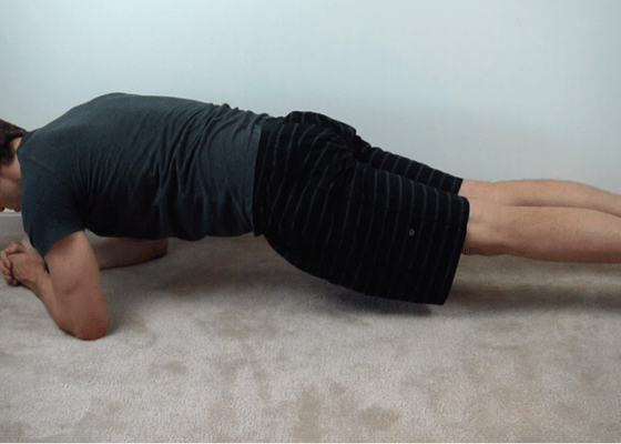 30-day-plank-challenge-abs