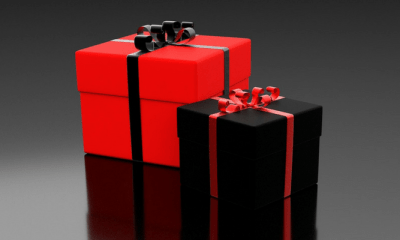 gifts-for-entrepreneurs