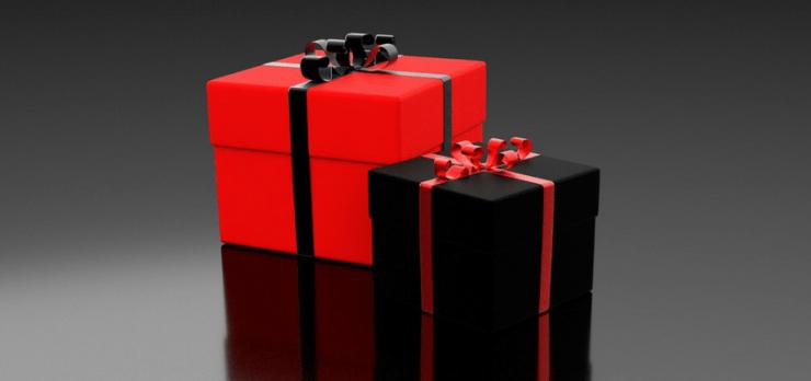 gifts-for-entrepreneurs