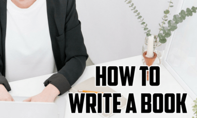 how-to-write-a-book