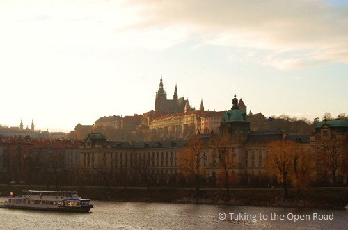 3-days-in-prague-vltava-river-cruise-takingtotheopenroad-peggytee