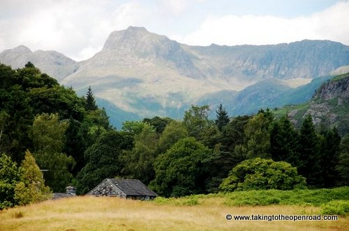 2 weeks in england and scotland langdale pikes lake district taking to the open road peggy tee-001