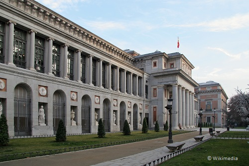 4-days-in-madrid-museo_del_prado-takingtotheopenroad-peggytee-wikimedia