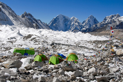 Great Adventure Walks Base Camp Everest Nepal Taking to the Open Road Fotopedia