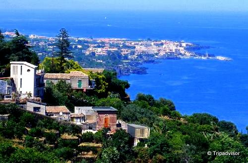 italy's top coastal destinations acireale taking to the open road peggy tee tripadvisor