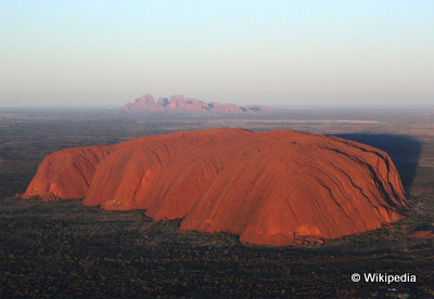 australian top road trips Uluru taking to the open road peggy tee wikipedia
