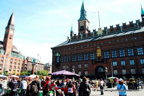 top 5 attractions in copenhagen townhall square taking to the open road peggy tee wikimedia