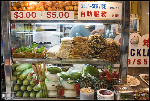 malaysian street food rojak stall taking to the open road peggy tee flickr-001