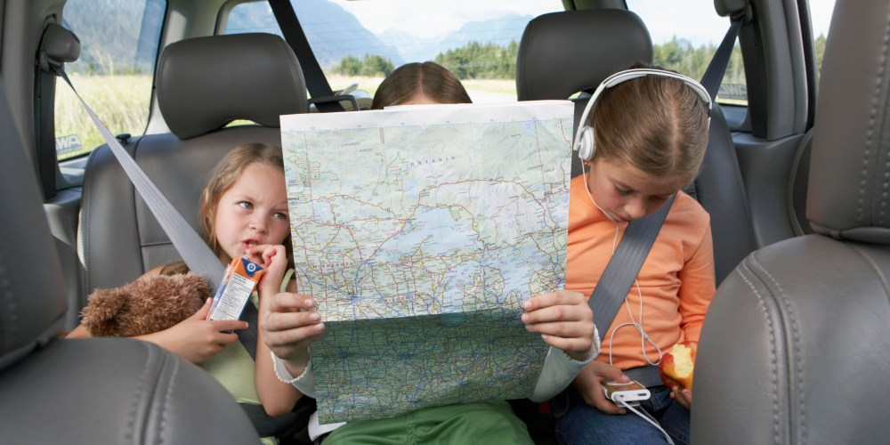 choosing the perfect car seat road trip family taking to the open road peggy tee