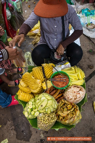 cambodia food tour street food takingtotheopenroad copyright terence carter