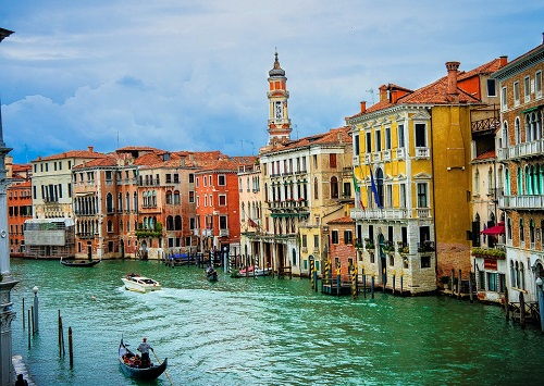 2-weeks-in-italy-venice-takingtotheopenroad-peggytee