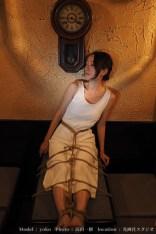 光画社アートフォトセッションイメージ