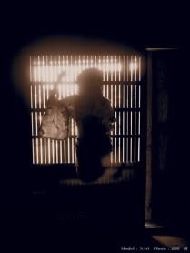 撮影会イメージ