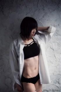 光画社モデルアルバムフォト