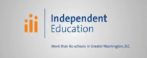 Independent Education