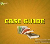 CBSE Guide , online CBSE Guide